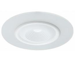 Накладной светильник DeMarkt Платлинг 661016301