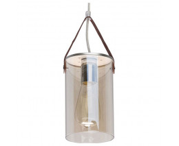 Подвесной светильник DeMarkt Тетро 15 673014801