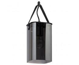 Подвесной светильник DeMarkt Тетро 18 673015701