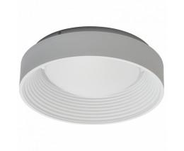 Накладной светильник DeMarkt Ривз 674016601