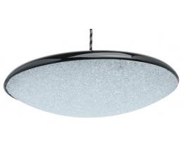 Подвесной светильник DeMarkt Перегрина 703011101