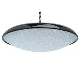 Подвесной светильник DeMarkt Перегрина 703011201
