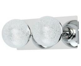 Настенно-потолочный светильник DeMarkt Каспер 707020302