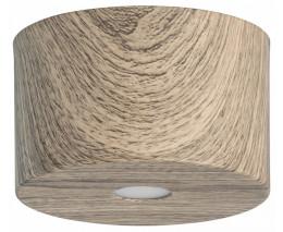 Накладной светильник DeMarkt Иланг 4 712010201