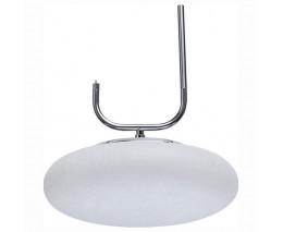 Подвесной светильник DeMarkt Ауксис 722010601