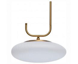 Подвесной светильник DeMarkt Ауксис 722010701