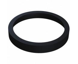 Кольцо декоративное Maytoni Accessories for downlight DLA040-01B