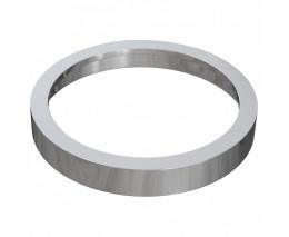 Кольцо декоративное Maytoni Accessories for downlight DLA040-01CH