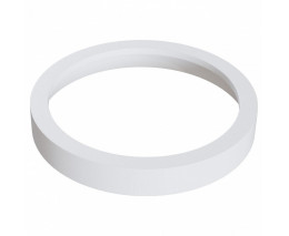 Кольцо декоративное Maytoni Accessories for downlight DLA040-01W
