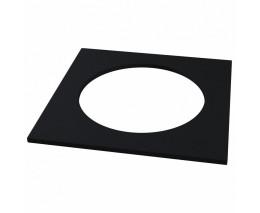 Кольцо декоративное Maytoni Accessories for downlight DLA040-02B