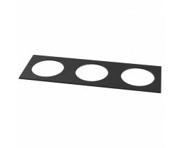 Кольцо декоративное Maytoni Accessories for downlight DLA040-04B