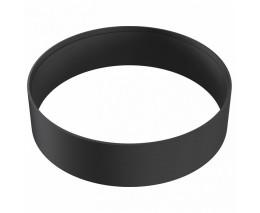 Кольцо декоративное Maytoni Accessories for downlight DLA041-01B