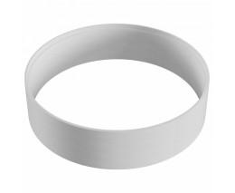 Кольцо декоративное Maytoni Accessories for downlight DLA041-01W