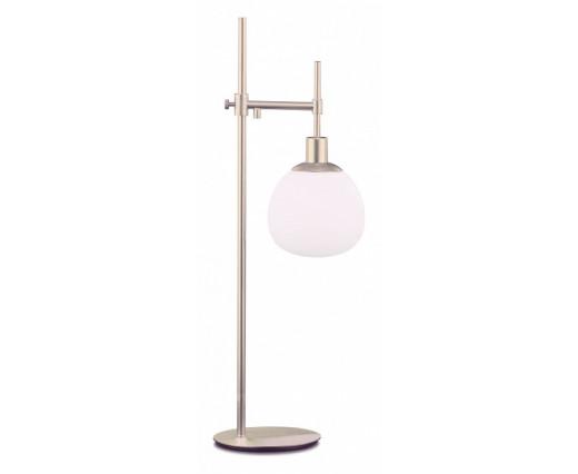 Настольная лампа декоративная Maytoni Erich MOD221-TL-01-N