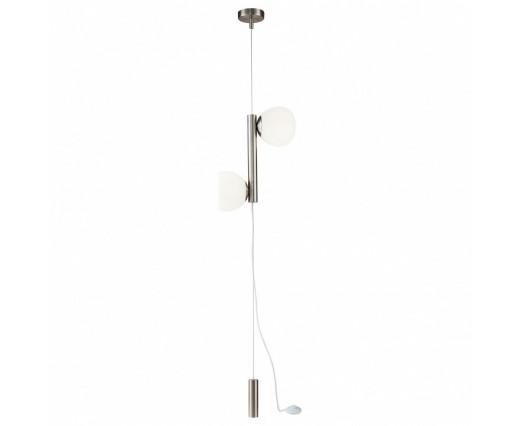 Подвесной светильник Maytoni Erich MOD221FL-01N