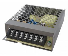 Блок питания Maytoni Accessories for tracks TRX004DR-100S