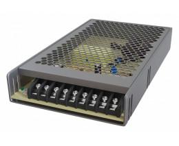 Блок питания Maytoni Accessories for tracks TRX004DR-200S