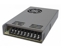 Блок питания Maytoni Accessories for tracks TRX004DR-350S