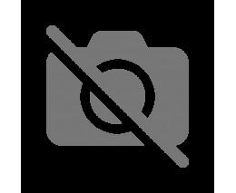 Подвесной светильник Feiss Baton Rouge FE/BATONRG8