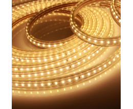 Лента светодиодная Novotech Led Strip 357253