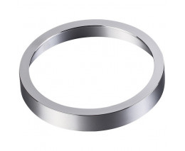 Кольцо декоративное Novotech Metis 357593
