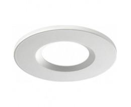 Кольцо декоративное Novotech Regen 358343
