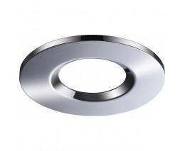 Кольцо декоративное Novotech Regen 358344
