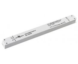 Блок питания Novotech Flum 358454