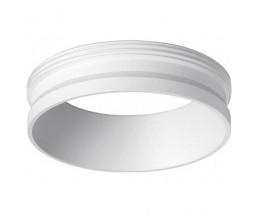 Кольцо декоративное Novotech Unite 370700