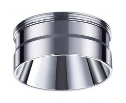 Кольцо декоративное Novotech Unite 370709