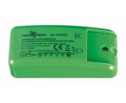 Трансформатор электронный Novotech  546002