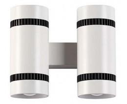 Бра Odeon Light Binoled 3545/20LW