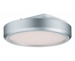 Накладной светильник Paulmann SlideLED 70304