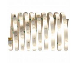 Комплект с лентой светодиодной Paulmann Digital 70696