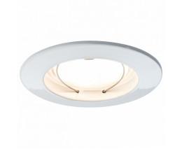 Комплект из 3 встраиваемых светильников Paulmann Premium line 93956