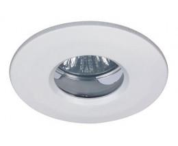 Комплект из 2 встраиваемых светильников Paulmann Profi 99450