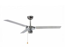 Потолочный вентилятор Dreamfan Mirror 122 52122