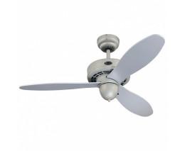 Потолочные вентиляторы Westinghouse Airplane 78174WES