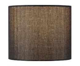 Плафон текстильный SLV Fenda 1001451
