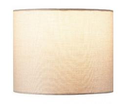 Плафон текстильный SLV Fenda 1001454