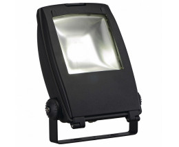 Наземный прожектор SLV Flood Light 1001642