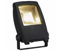Наземный прожектор SLV Flood Light 1001643