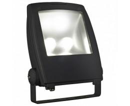 Наземный прожектор SLV Flood Light 1001644