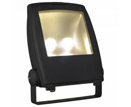 Наземный прожектор SLV Flood Light 1001645