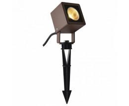 Наземный прожектор SLV Nautilus 1001937