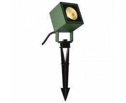 Наземный прожектор SLV Nautilus 1001938