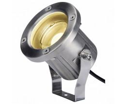 Наземный прожектор SLV Nautilus 1001962