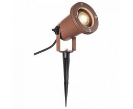 Наземный прожектор SLV Nautilus 1001964