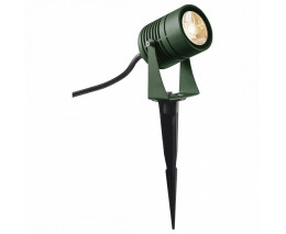 Наземный прожектор SLV SPIKE 1002202