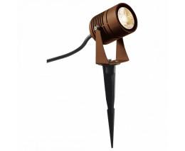 Наземный прожектор SLV SPIKE 1002203